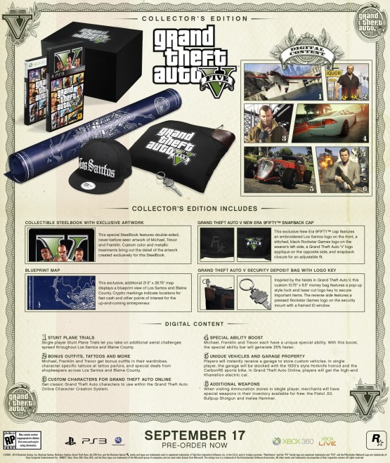grandtheftautovcollectorsedition1