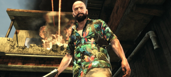 maxpayne3screenshot34