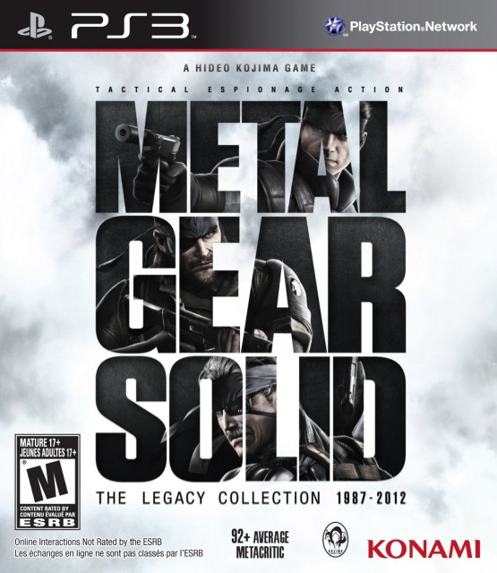metalgearsolidthelegacycollectionps3boxart1