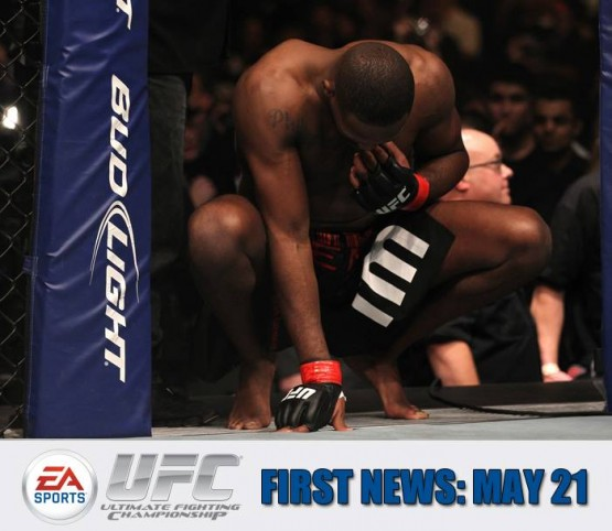 ufcmay21