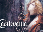 Castlevania Lament of Innocense