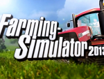 Farming Sim 2013 Its so weird that I Want this