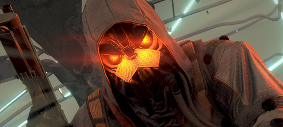 Killzone Shadow Fall Rated Mature By The Esrb Expect -6677