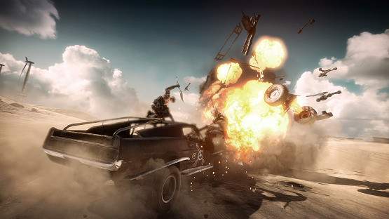 Mad Max Preview2