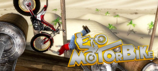 Motorbike Review (PSN)