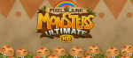 PixelJunk-Monsters-Ultimate-HD-Vita