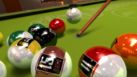 Pool Nation Review1