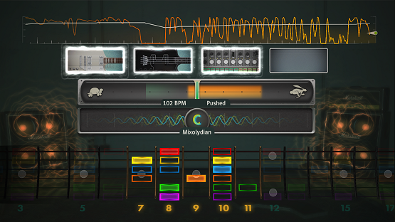 Rocksmith2014 preview1