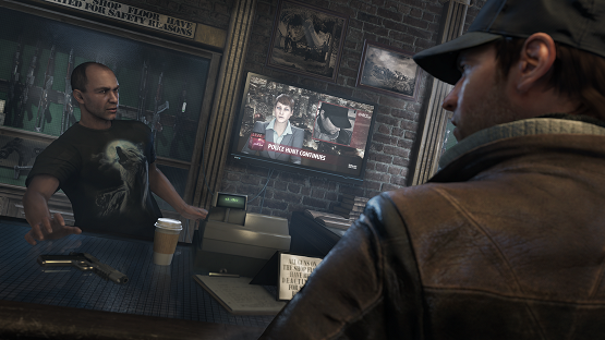 Watch_Dogs preview 2
