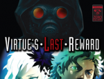 Zero Escape Virtue Last Reward