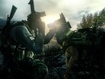 call-of-duty-ghosts-ps4-screens02