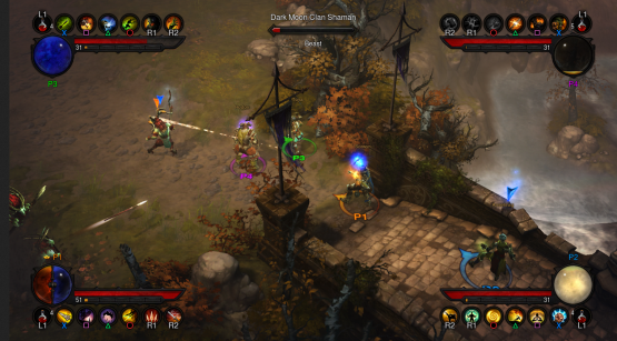 diablo3screenshotplaystation2