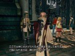 lightning returns-final-fantasy-xiii-3-screenshots-10-june03