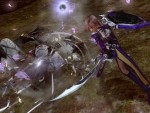 lightning returns-final-fantasy-xiii-3-screenshots-10-june04