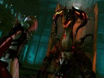 lightning returns-final-fantasy-xiii-3-screenshots-10-june13