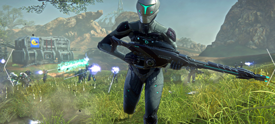 planetside2screenshot1