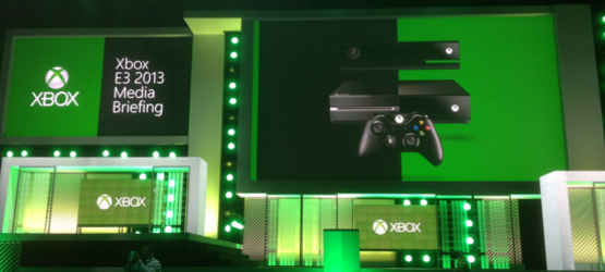 xboxe3meeting