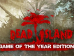 Dead Island LOL R U SERIOUS Edition