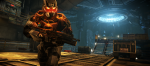 Killzone-Mercenary-Preview