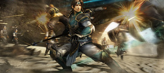 dynastywarriors8stance
