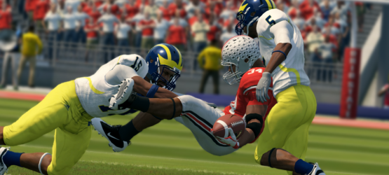 ncaafootball14screenshot1