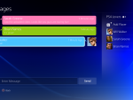 ps4_messages