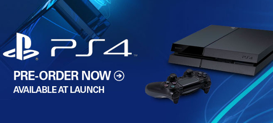 ps4preorders