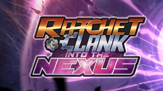 ratchetandclankintothenexus2