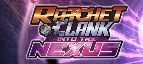 ratchetandclankintothenexus3