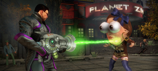 saintsrow4screenshot4