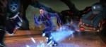 saintsrow4screenshot5