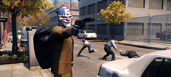 Payday2Freeze