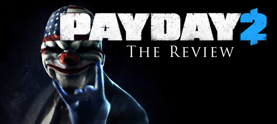 Payday2ReviewHeader