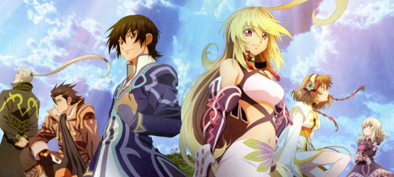 Tales-of-Xillia-review-header