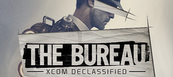 The bureau xcom declassified review ps3 playstation for Bureau xcom declassified review