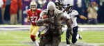 assassinscreed4football
