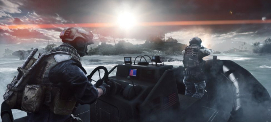 battlefield4screenshot76