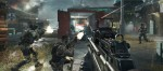 callofdutyblackops2screenshot17