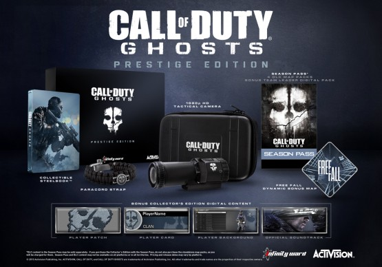 callofdutyghostsprestigeeditionconfirmed2