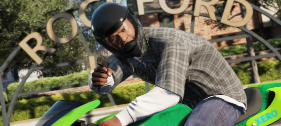 grandtheftauto5screenshot9