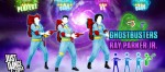 justdance2014screenshotghostbusters