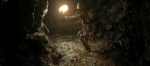Deep-Down-TGS-Preview-1