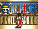 One Piece of Shit Pirate 2