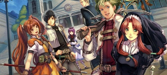 banner-legend-of-jeroes-trails-in-the-sky-second-chapter