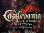 castlevanialordsofshadowcollectionboxart