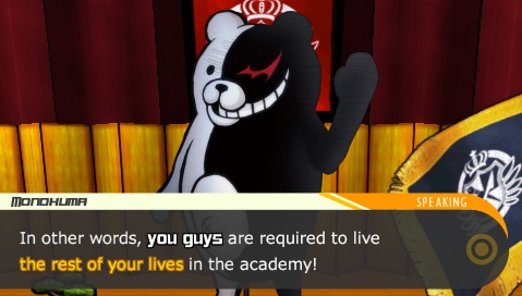 danganronpa-psp-gone-vita-adventure