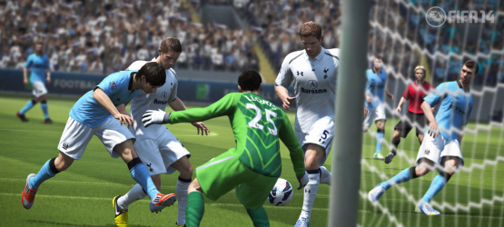 fifa14screenshot23