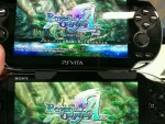 playstationvita10002000comparison1