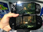 playstationvita10002000comparison2
