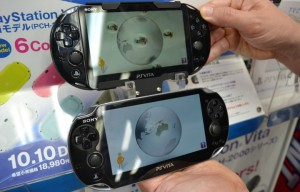 playstationvita20001000comparisonshot2